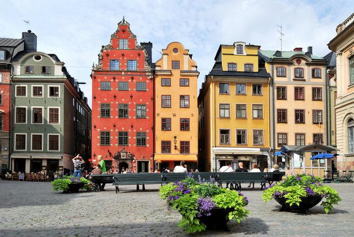 hitta hyresrätt stockholm